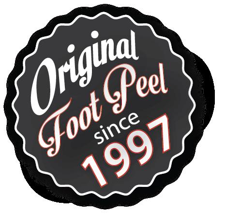 Baby Foot Original